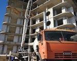 А корпус, бетонирование 8-й этаж (12).jpg
