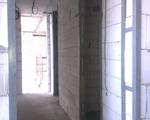 Цоколь стены.jpg