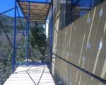 Фасад утепление Корпус Б (14).jpg