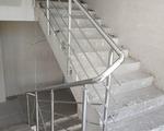 Лестничные ограждения корпус Б (2).jpg