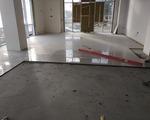 Общие помещения плитка (1).jpg
