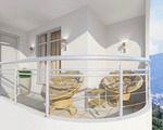 Балкон (3).jpg