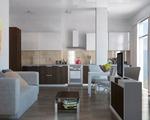 кухня гостинная.jpg