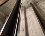 лифт направляющие (2).jpg