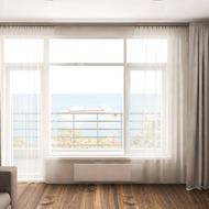 Дизайн интерьера квартир Б105 - Б705