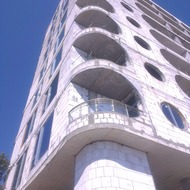 Корпус-Б - 8-й этаж
