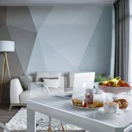 Дизайн интерьера квартир Б209 - Б709
