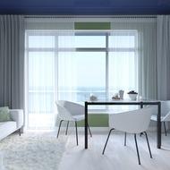 Дизайн интерьера квартир Б104 - Б704