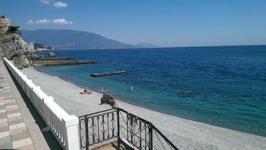 Пляжи Ласточкино (6).jpg