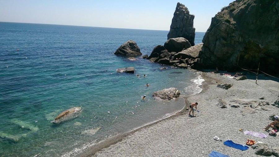 Пляжи Ласточкино (1).jpg