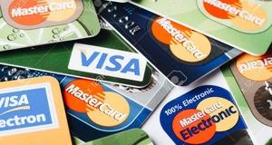 Карты Visa и MasterCard в работают Крыму .