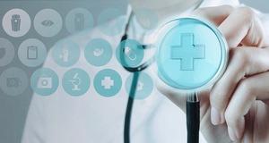 Здравоохранение в Крыму - качество растет!