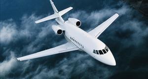 Более 164 тысяч человек купили субсидированные авиабилеты в Крым.