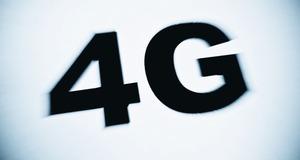 Скоро в Крыму будет работать 4G сеть!